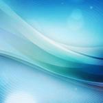 Codul de procedura civila actualizat octombrie 2013