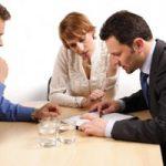 Avocat Brasov : Despre divortul prin mediere