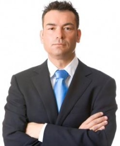 avocat_brasov_divort