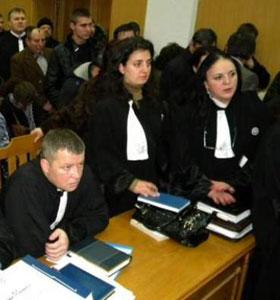 barou_avocati
