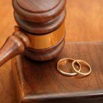 Avocat Brasov : Sfatul avocatului inainte de a intenta un divort