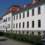 Judecatoria Brasov