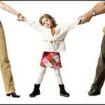 Custodie copil in procesul de divort Brasov
