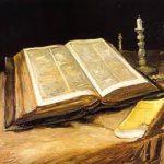 Divortul in Noul Testament